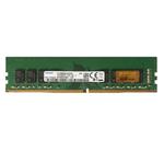 三星16GB DDR4 2666 内存/三星