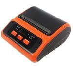 佳博GP-Q80 标签打印机/佳博