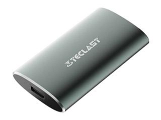 台电S30(64GB)图片