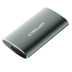 台电 S30(64GB)