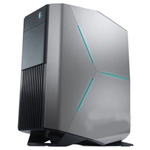 Alienware Aurora R8(ALWS-D4846SL) 台式机/Alienware