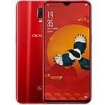 OPPO R17(新年版/128GB/全网通) 手机/OPPO