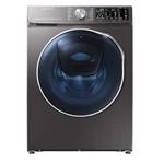 三星WD10N64GR2X/SC 洗衣机/三星
