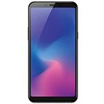 三星Galaxy M30 手机/三星
