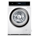 TCL XQG100-T700BH 洗衣机/TCL