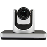 凌视LS-HD60D 监控摄像设备/凌视