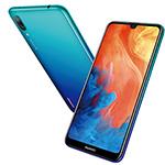 华为Y7 Pro 2019(32GB/全网通) 手机/华为