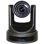 凌视LS-HD60S 监控摄像设备/凌视