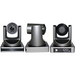凌视LS-HD63U 监控摄像设备/凌视