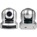 凌视LS-HD720UP 监控摄像设备/凌视