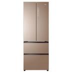 海尔BCD-450WDCZU1 冰箱/海尔