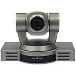 凌视LS-HD1080BU 监控摄像设备/凌视
