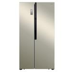 容声BCD-639WD11HA 冰箱/容声