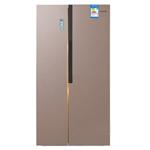 容声BCD-649WSS3HPMA 冰箱/容声