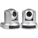 凌视LS-HD1080UT 监控摄像设备/凌视