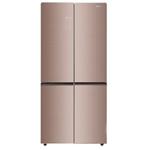 容声BCD-396WSK1FPC 冰箱/容声