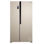 容声BCD-535WSS1HP 冰箱/容声