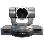 凌视LS-HD1080DU 监控摄像设备/凌视