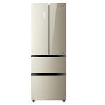 容声BCD-322WRM2MPCA 冰箱/容声