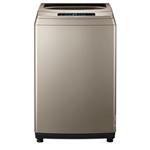 美的MB80-6200QCG 洗衣机/美的