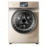 小天鹅BVL1D80TG6 洗衣机/小天鹅