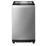 美的MB72-3100H 洗衣机/美的