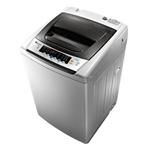 小天鹅TB65-C1208H 洗衣机/小天鹅