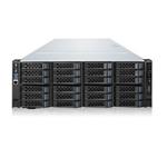 浪潮天梭TS860M5 服务器/浪潮
