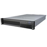 华为FusionServer 2488 V5(Xeon Gold 5115×2/64GB/600GB×3) 服务器/华为