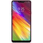 LG Q9(64GB/全网通) 手机/LG