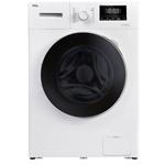 TCL XQG80-F12102THBIP 洗衣机/TCL