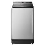 松下XQB80-U8620 洗衣机/松下