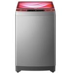 海尔XQS85-BZ858 洗衣机/海尔