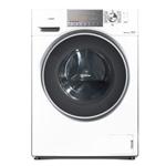 松下XQG90-NKTCL 洗衣机/松下