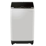 松下XQB70-T7521 洗衣机/松下