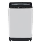 松下XQB80-Q28H2F 洗衣机/松下
