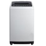 美的MB75V31D 洗衣机/美的