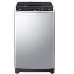 海尔EB85M2SU1 洗衣机/海尔