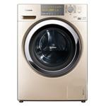 松下XQG100-EG12N 洗衣机/松下