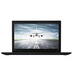 ThinkPad X280(20KF000RCD) 笔记本电脑/ThinkPad