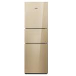 西门子KG32HS26EC 冰箱/西门子