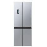 西门子KA92SE20TI 冰箱/西门子