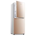 创维BCD-185WY 冰箱/创维