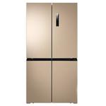 美菱BCD-502WPUCX 冰箱/美菱