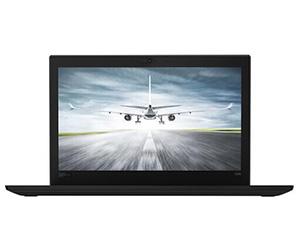 ThinkPad X280(20KFA01PCD)