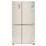 LG GR-M2471PVF 冰箱/LG