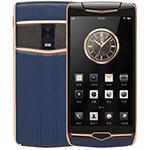 克里特骑士版(128GB/全网通) 手机/克里特