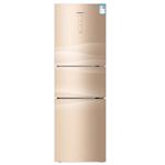 奥克斯BCD-239WCP3 冰箱/奥克斯
