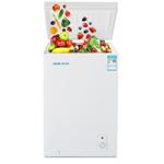 奥克斯BC/BD-108A 冰箱/奥克斯