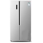 澳柯玛BCD-520WDHA 冰箱/澳柯玛